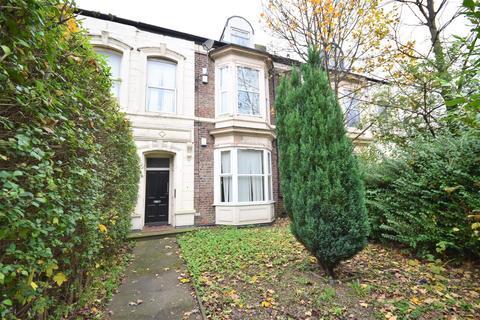 1 bedroom apartment for sale - Esplanade West, Ashbrooke, Sunderland