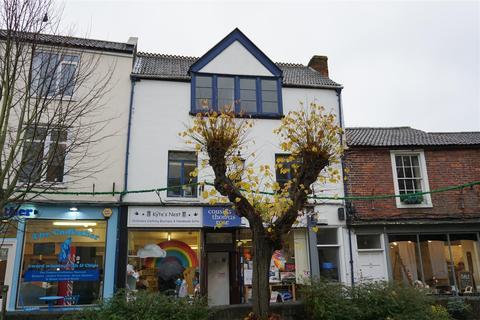 2 bedroom flat to rent - Trowbridge