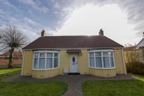 3 bedroom detached bungalow to rent - Durham Road, East Herrington, Sunderland