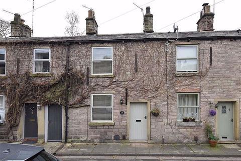 2 bedroom terraced house to rent - Oldham Street, Bollington, Macclesfield