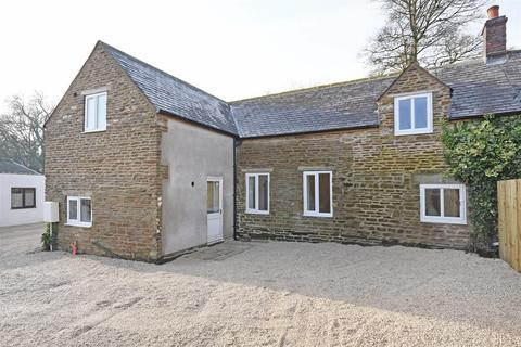 3 bedroom barn conversion for sale - Lightwood Lane, Sheffield