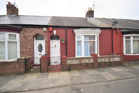 2 bedroom cottage to rent - St. Leonard Street, Sunderland