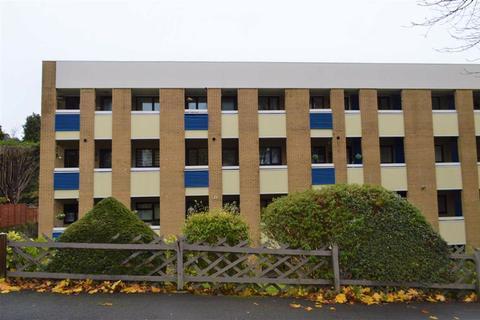1 bedroom retirement property for sale - Runnymede, Sketty, Swansea
