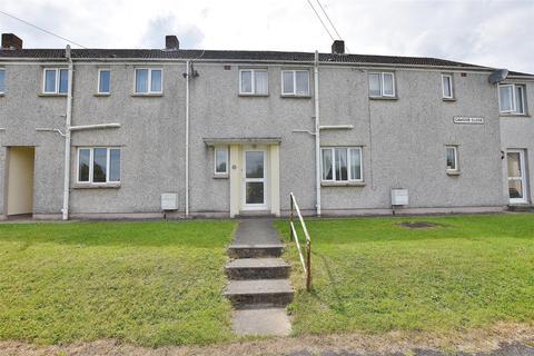 3 bedroom terraced house for sale - Haverfordwest