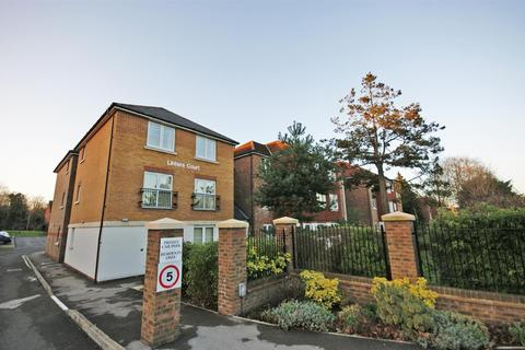 2 bedroom retirement property for sale - London Road, Redhill