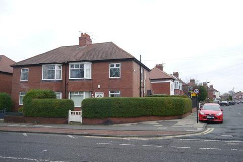 2 bedroom apartment for sale - Northfield Road, Gosforth, Newcastle Upon Tyne