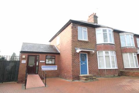 2 bedroom apartment for sale - Grange Road, Stamfordham, Newcastle Upon Tyne, Northumberland