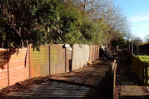 1 bedroom house to rent - Loganlea Drive, Motherwell