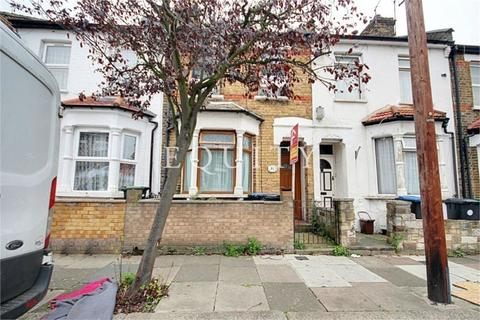 3 bedroom terraced house for sale - Beamish Road, LONDON, N9