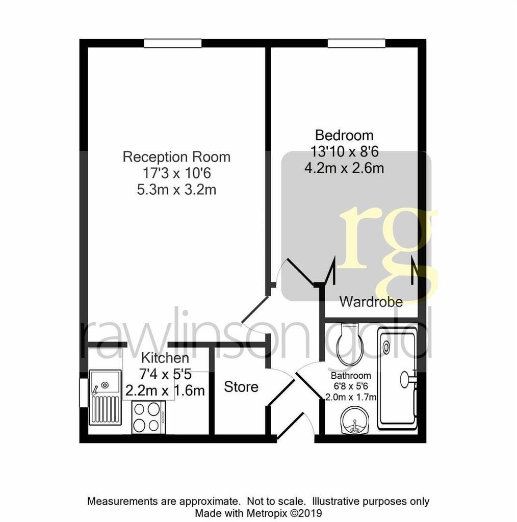 Floorplan: 22hanbury Court print.jpg