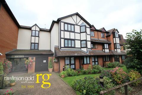 1 bedroom retirement property for sale - Northwick Park Road, Harrow