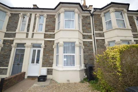 5 bedroom house to rent - Gloucester Road, Horfield