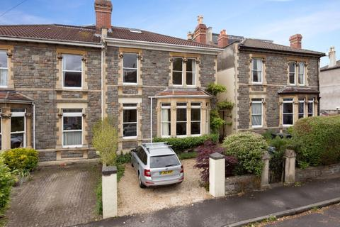 6 bedroom house to rent - Broadway Road, Bishopston