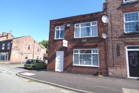 1 bedroom flat to rent - Prestbury Road (Flat 1-11B)