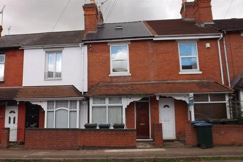 1 bedroom flat to rent - Kensington Road, Earlsdon, CV5
