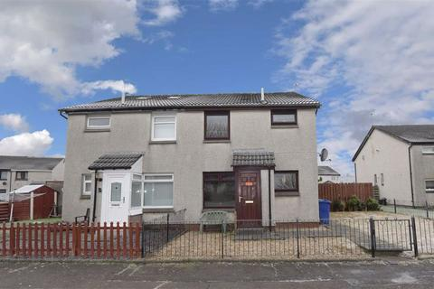 1 bedroom terraced house for sale - Tirry Avenue, Renfrew