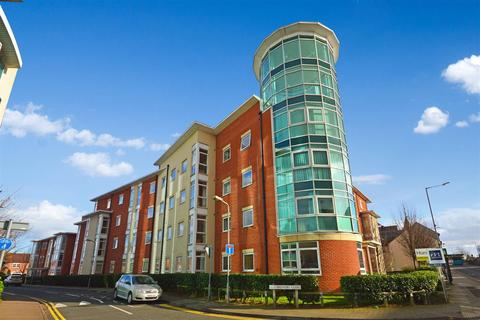 2 bedroom apartment for sale - Kerr Place, Aylesbury