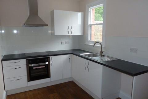 2 bedroom flat to rent - Beverley Road, Hull