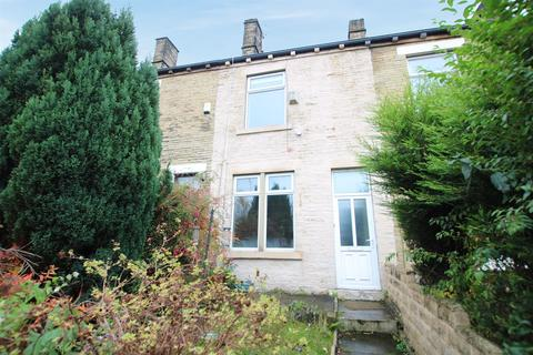 2 bedroom terraced house for sale - Bolton Road, Bradford