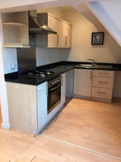 2 bedroom flat to rent - Chesterfield, S40, Fairfield Road, P4122