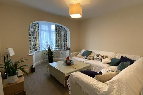 4 bedroom house share to rent - Bournbrook Road, Selly Oak, Birmingham, West Midlands, B29