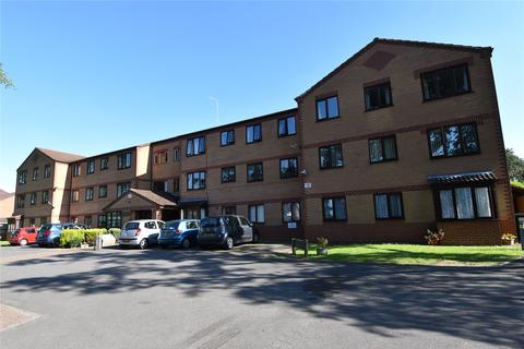 2 bedroom apartment for sale - Northfield Road, Kings Norton, Birmingham, West Midlands, B30