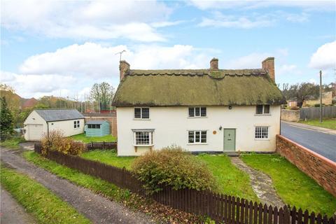 2 bedroom detached house for sale - West Street, Buckingham, Buckinghamshire, MK18