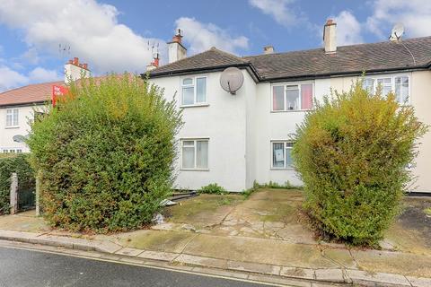 3 bedroom house for sale - Norbroke Street, Shepherd's Bush, London, W12