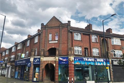2 bedroom flat for sale - Harrow , HA3