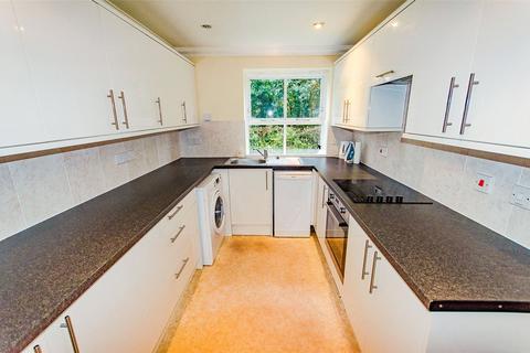 2 bedroom apartment to rent - River Bank Close, Maidstone, Kent, ME15