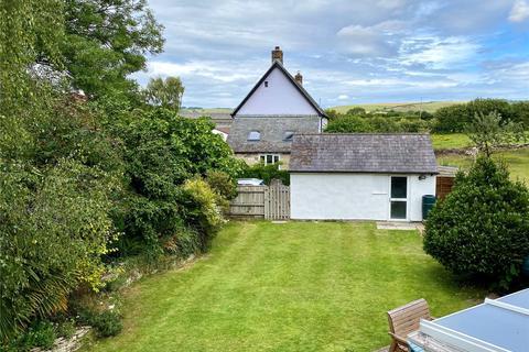 4 bedroom semi-detached house for sale - Three Acres, Sydling St. Nicholas, Dorchester, DT2