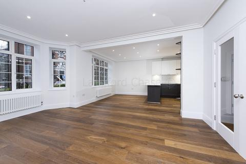 3 bedroom apartment to rent - The Ferns, Southwood Lane, Highgate, N6
