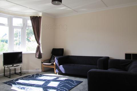 1 bedroom house share to rent - Cherry Drive, Canterbury, CT2