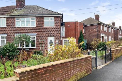 4 bedroom house for sale - Ivy Street, Runcorn