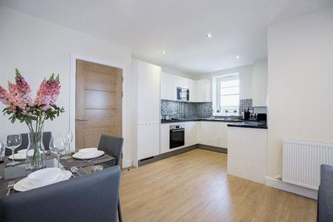 2 bedroom apartment for sale - Staines Road, Hounslow, Middlesex, TW4