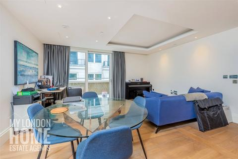 2 bedroom apartment for sale - Milford House, 190 Strand, London, WC2R