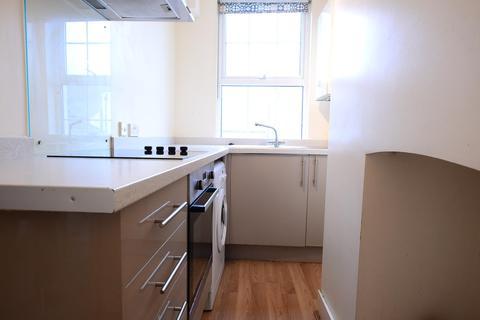 1 bedroom flat to rent - York Road, TUNBRIDGE WELLS, Kent, TN1