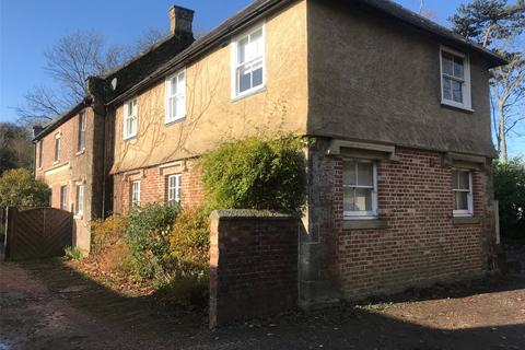 2 bedroom flat to rent - Wadhurst Castle, Wadhurst