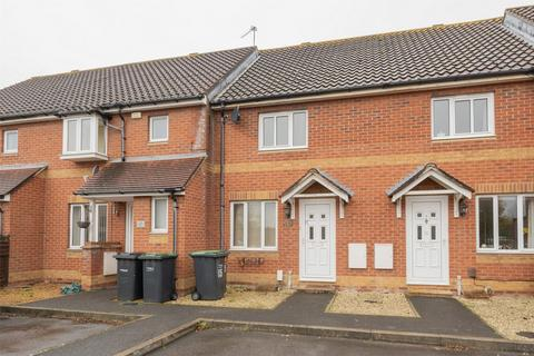 2 bedroom terraced house to rent - Compass Close, Gosport, Hampshire