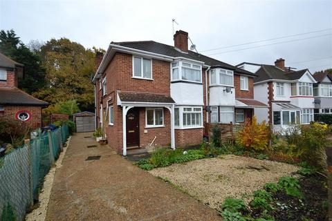 2 bedroom maisonette for sale - Viola Avenue, Middlesex