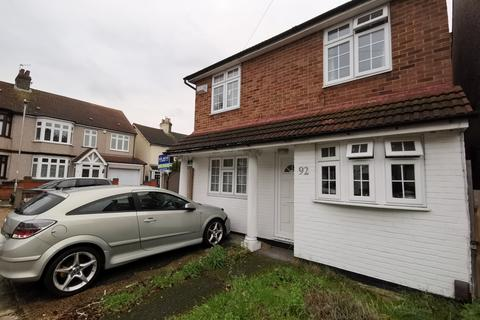4 bedroom detached house to rent - Whalebone Grove, RM6
