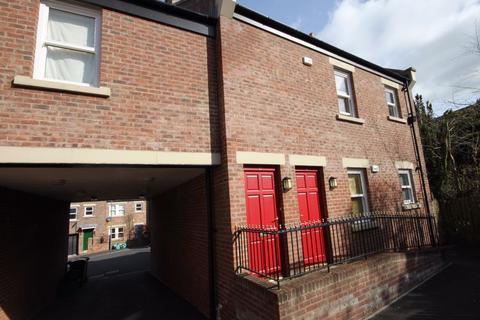 2 bedroom flat to rent - The Sidings, Durham City, Durham