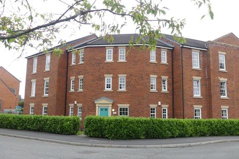 3 bedroom apartment for sale - Nantwich, Cheshire