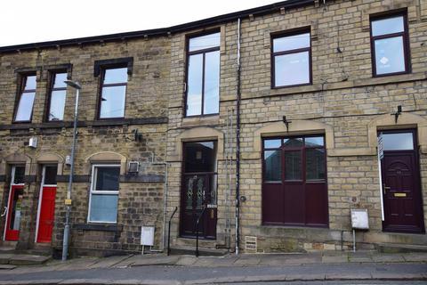 1 bedroom apartment to rent - Station Road, Slaithwaite
