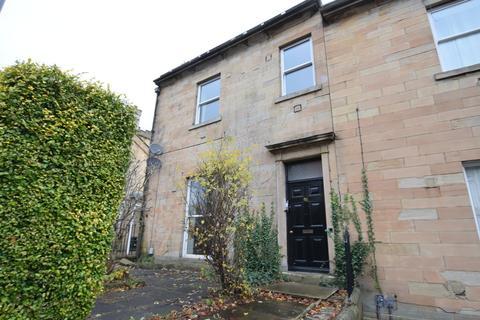 1 bedroom apartment to rent - New North Road, Huddersfield