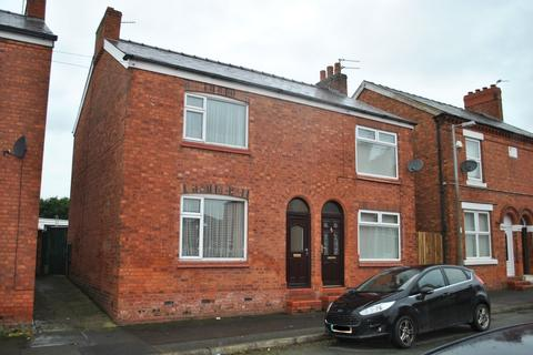 2 bedroom semi-detached house for sale - Siddorn Street, Winsford