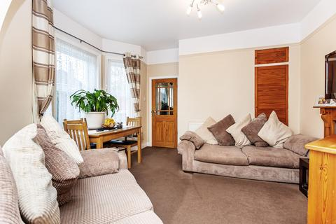 2 bedroom ground floor flat for sale - Paisley Road, Southbourne