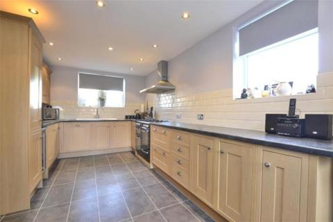 6 bedroom semi-detached house to rent - The Beeches, Odd Down, Bath