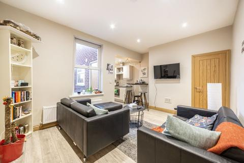 2 bedroom ground floor flat to rent - £100pppw - Belle Grove West, Spital Tongues NE2