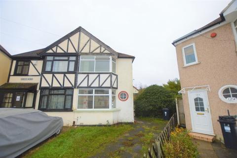 2 bedroom semi-detached house for sale - Hanover Avenue, Feltham